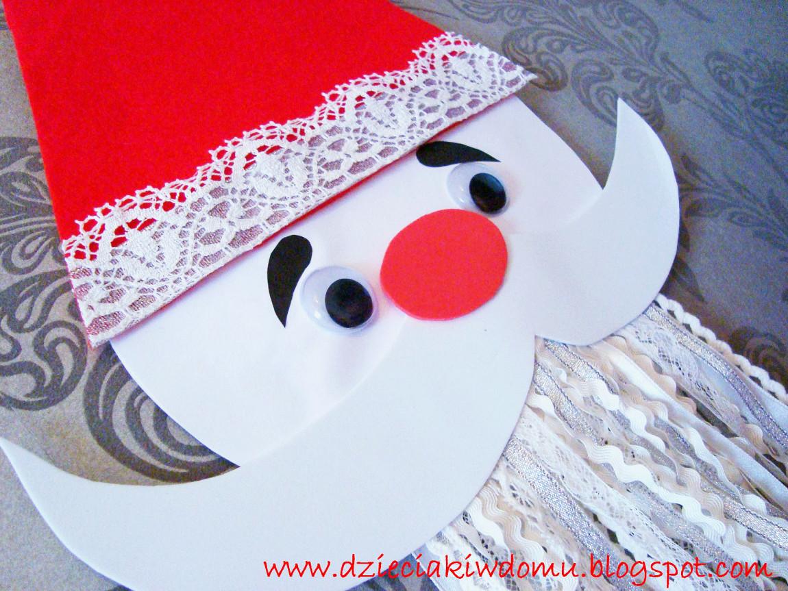 Mikołaj – Wielkie Odliczanie