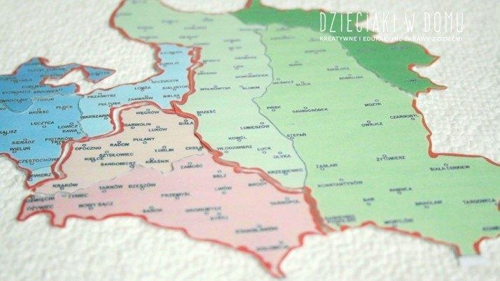 Święto Niepodległości – nasza lekcja historii
