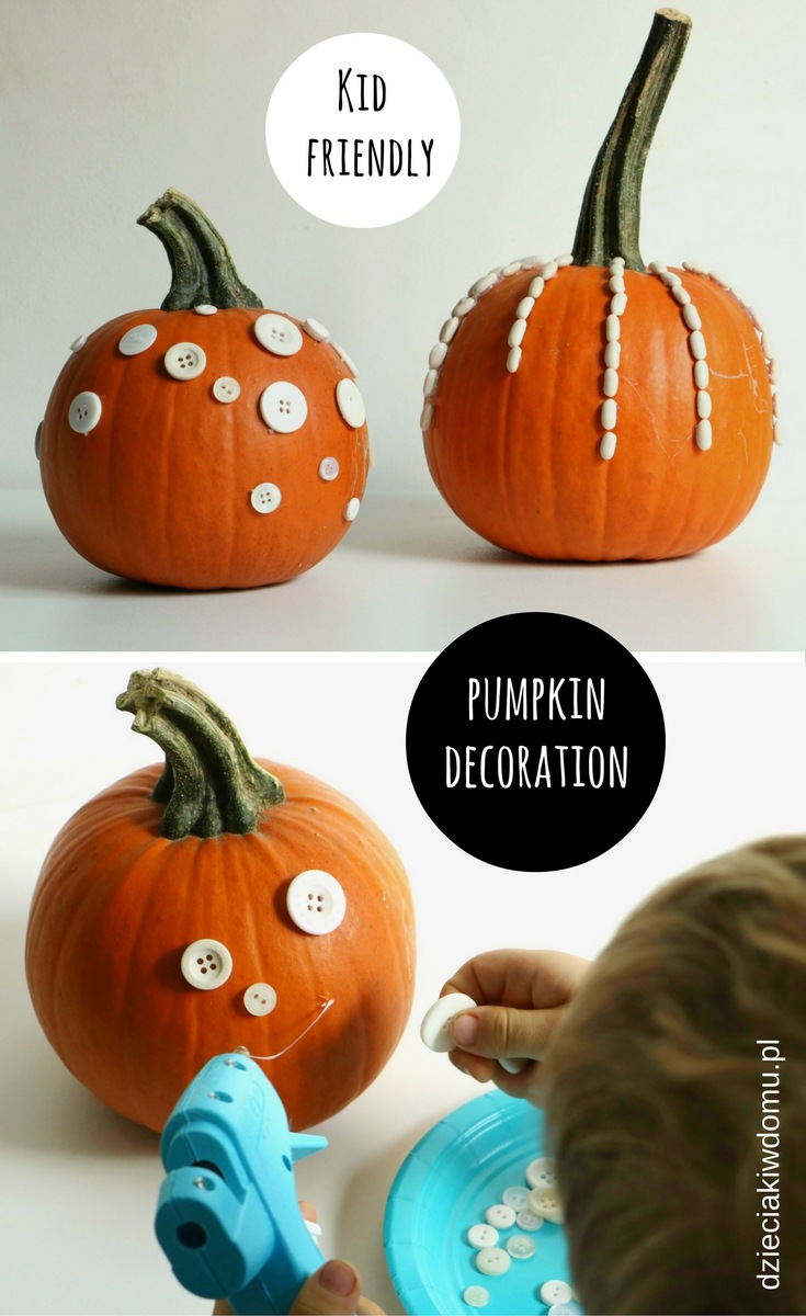 kid-friendly-pumpkin-decoration