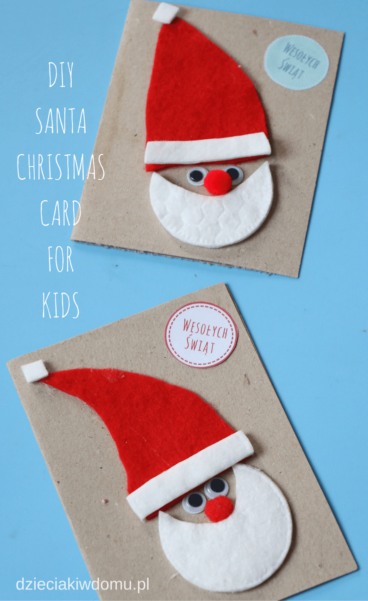 diy-christmas-card