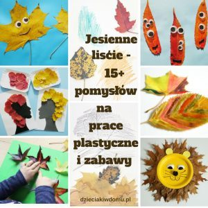 jesienne-liscie-prace-plastyczne