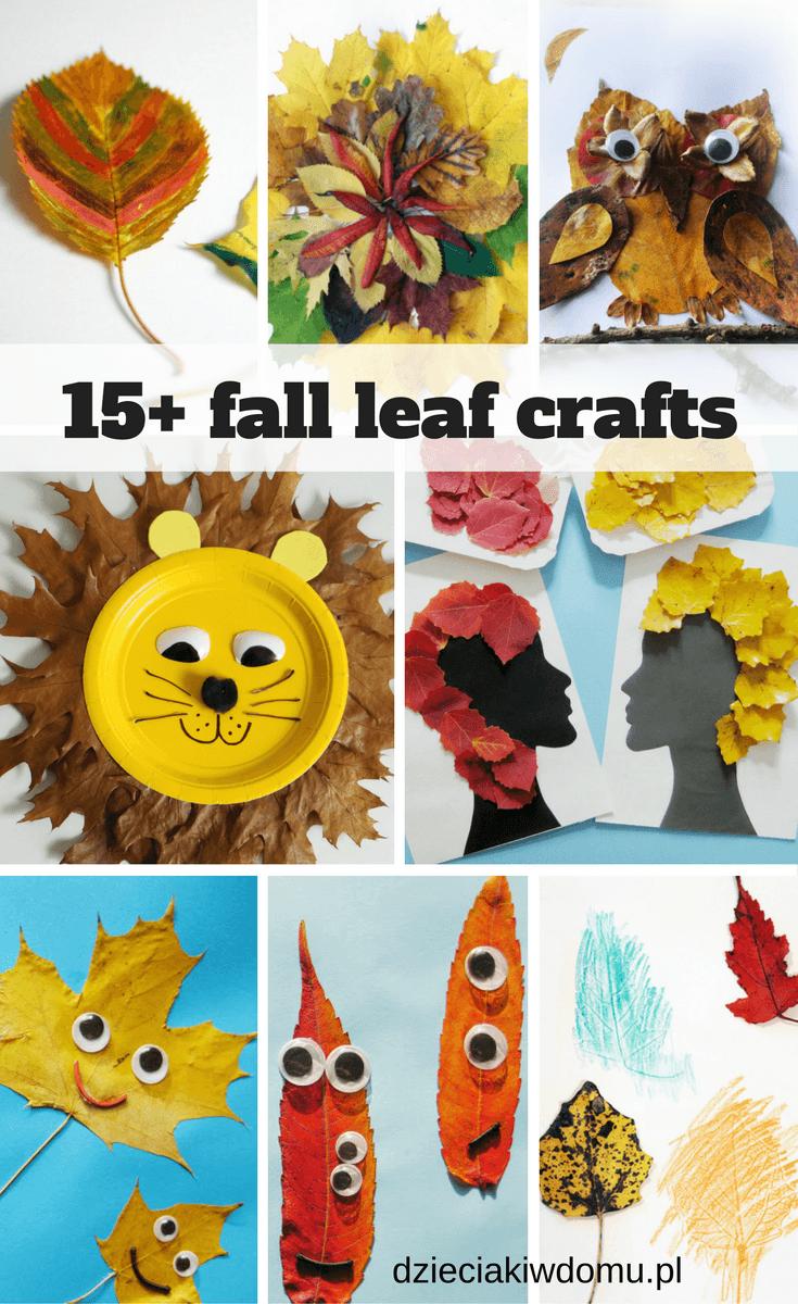 fall-leaf-crafts