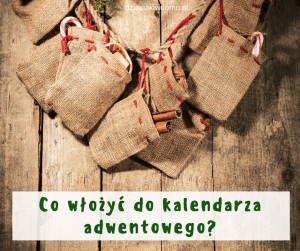 co-wlozyc-do-kalendarza-adwentowego
