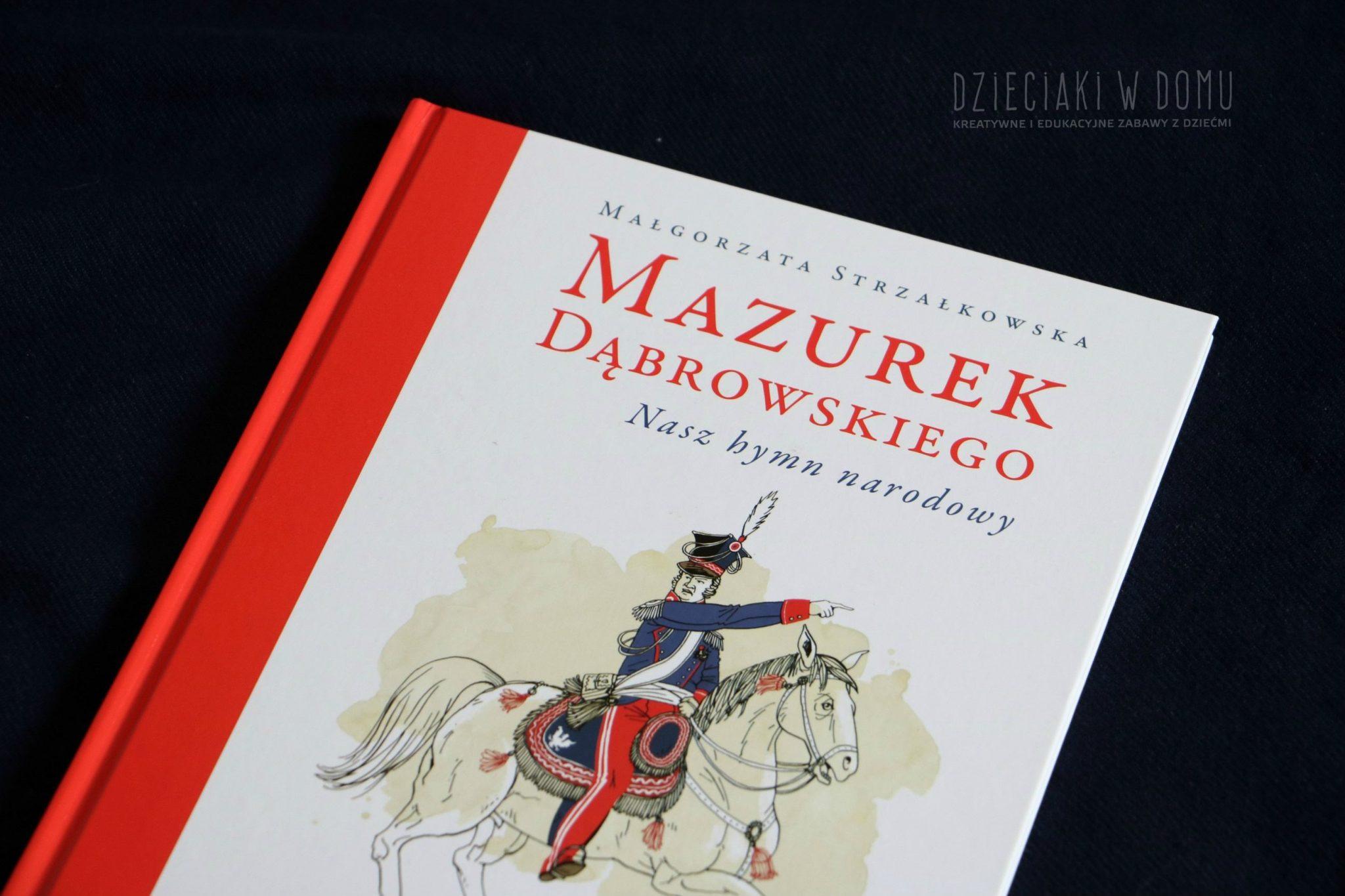 mazurek-dabrowskiego-hymn-narodowy-1