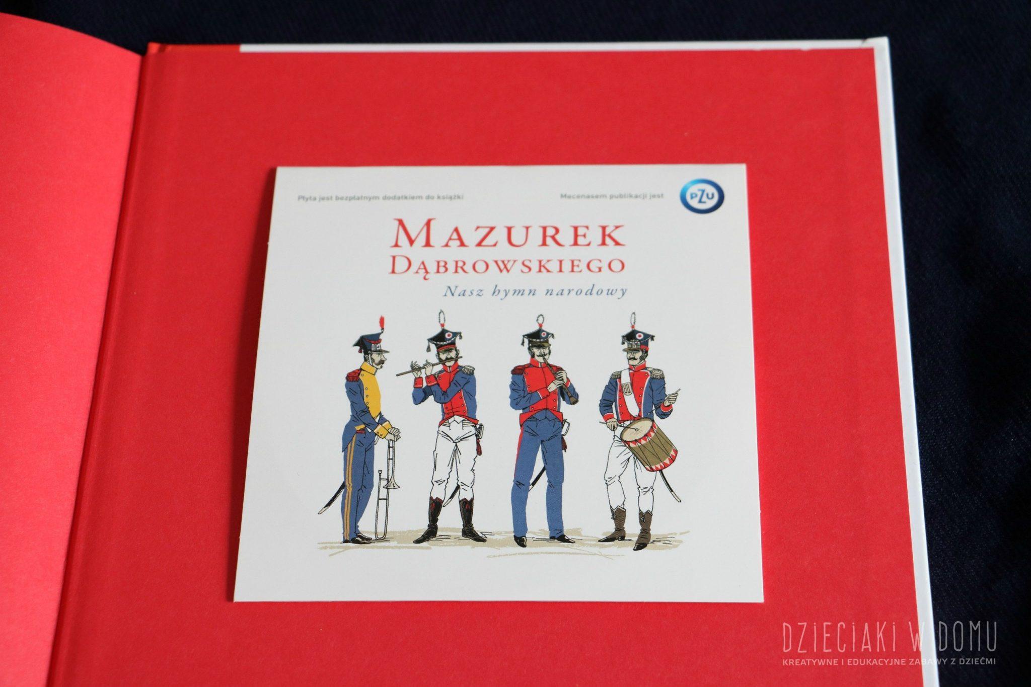 mazurek-dabrowskiego-hymn-narodowy-3