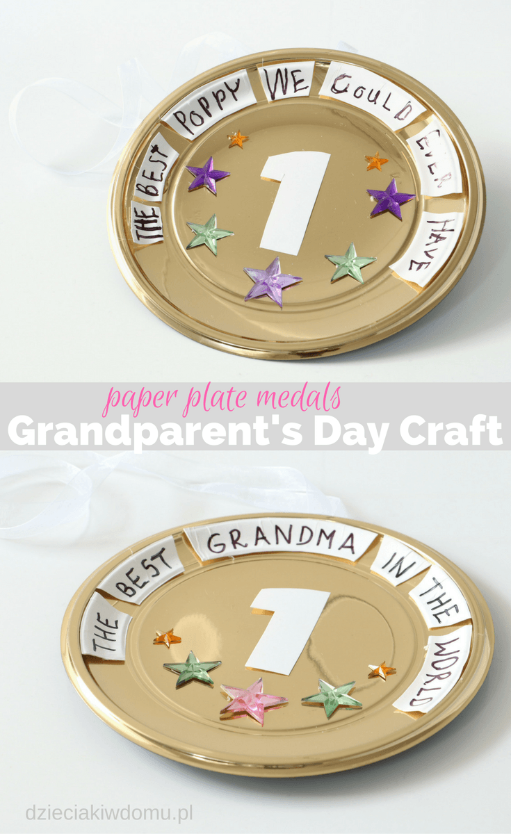 grandparents-day-craft