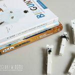 Życie na kołach podbiegunowych – zestawienie książek dla dzieci