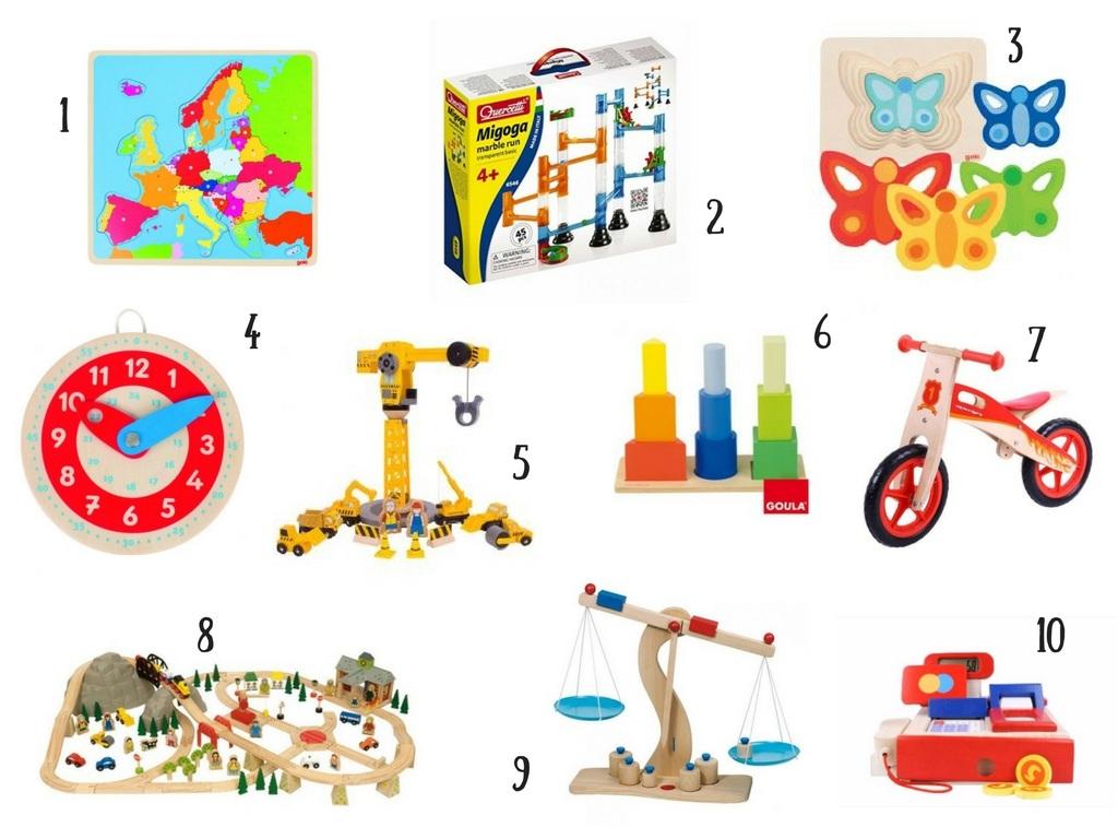 dobre zabawki dla dzieci