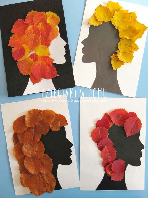 jesienna-praca-plastyczna