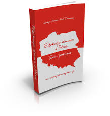 Edukacja domowa w Polsce - książka