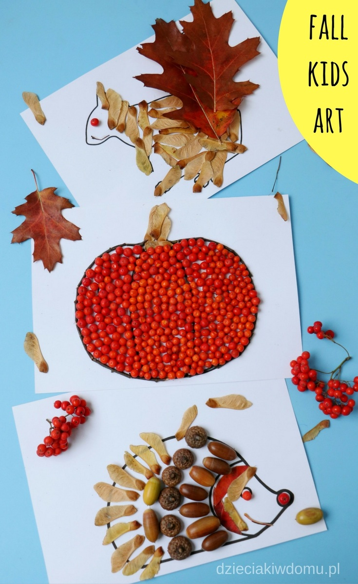 fall-kids-art