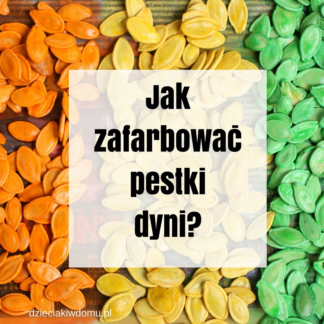 jak-farbowac-pestki-dyni17