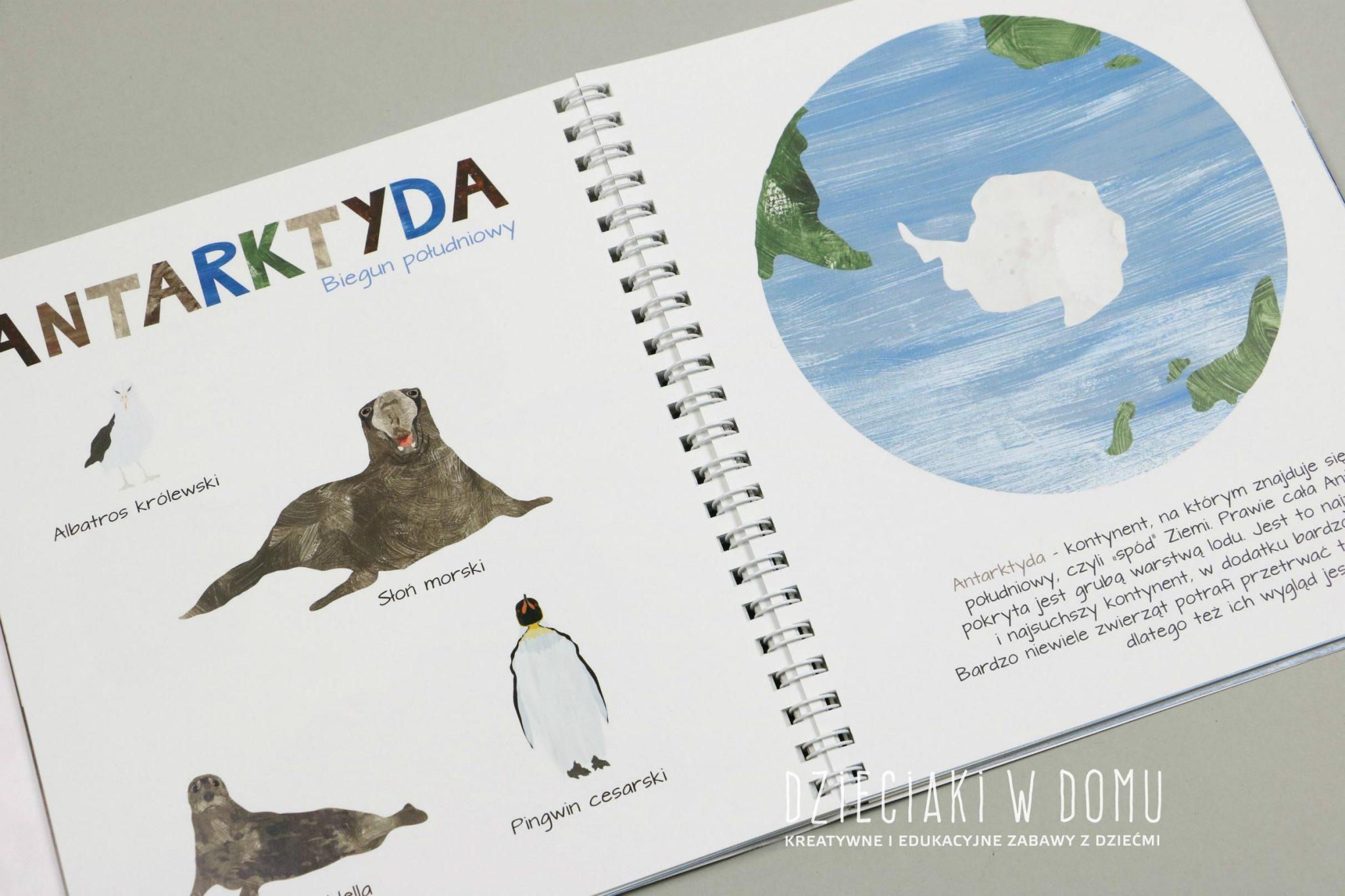arktyka i antarktyda 15