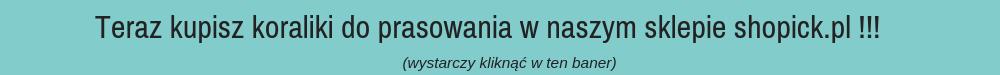 shopick.pl