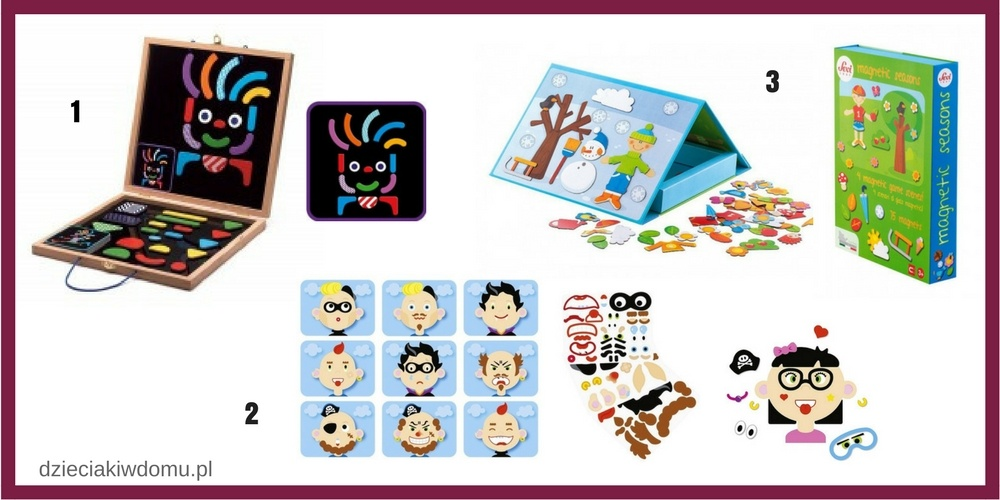 zabawki edukacyjne dla małych dzieci 1,2,3,4 lata