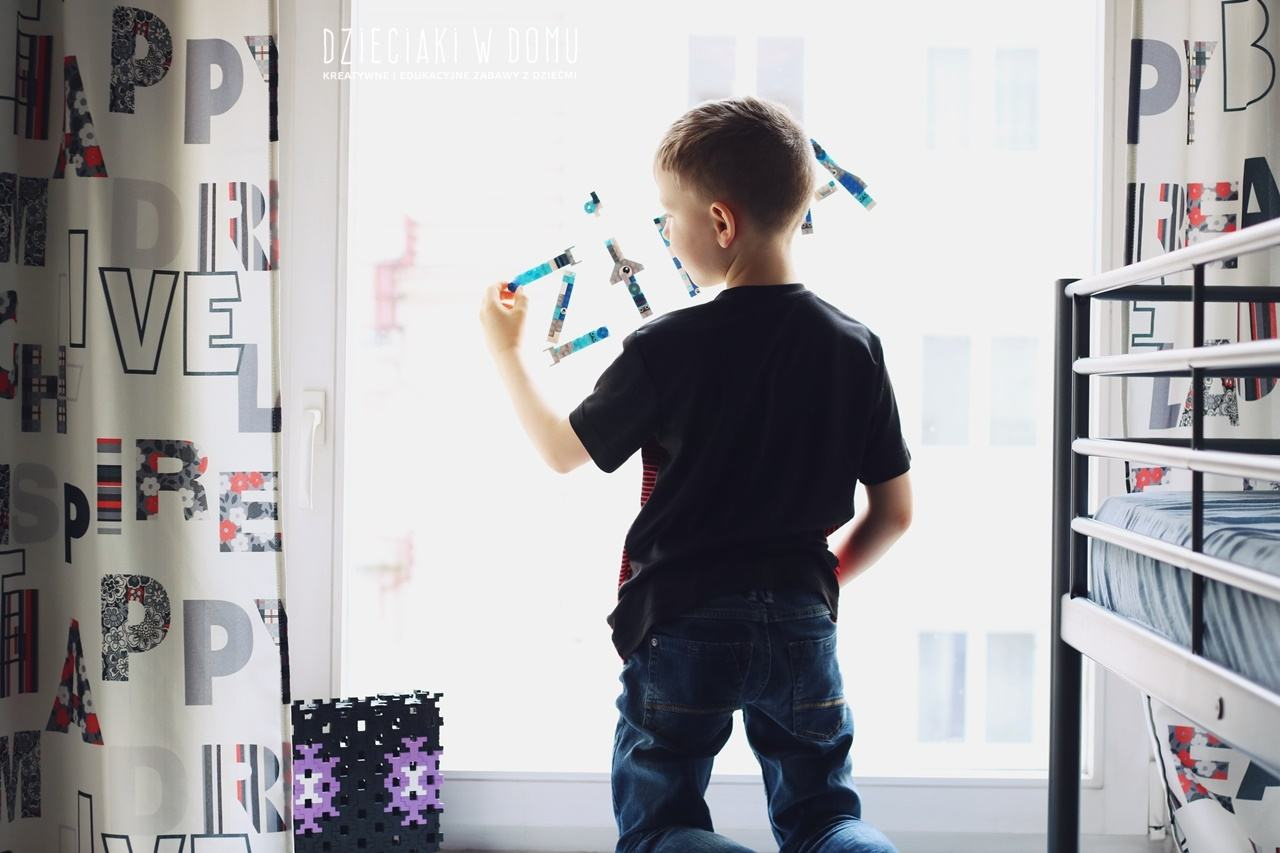 tasma mayka kreatywne pomysly zabawy z klockami lego