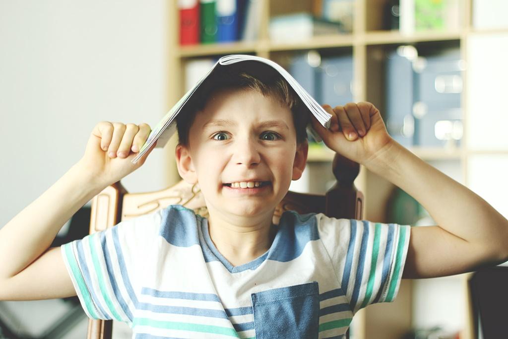 edukacja domowa 30